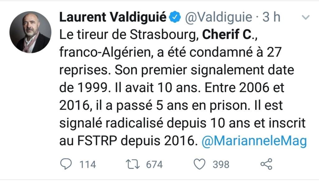 Actualités Françaises - Page 18 20181213