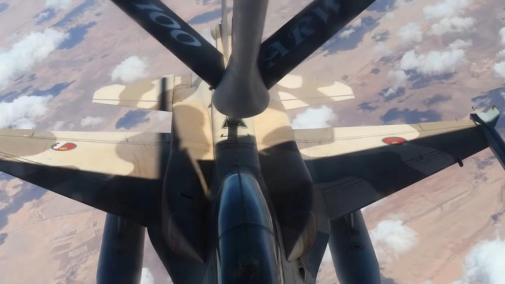 Photos RMAF F-16 C/D Block 52+ - Page 12 20190423
