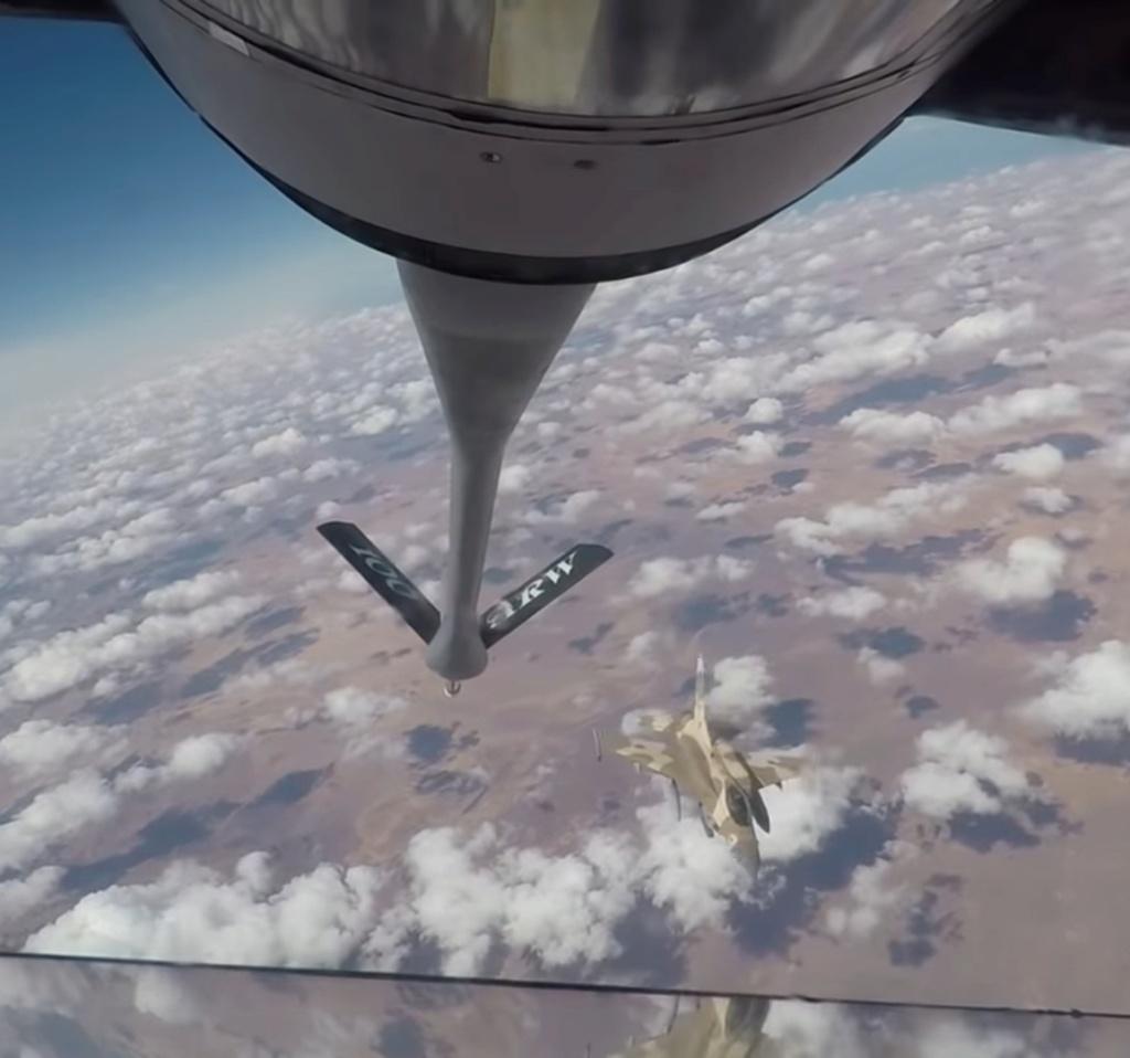 Photos RMAF F-16 C/D Block 52+ - Page 12 20190426