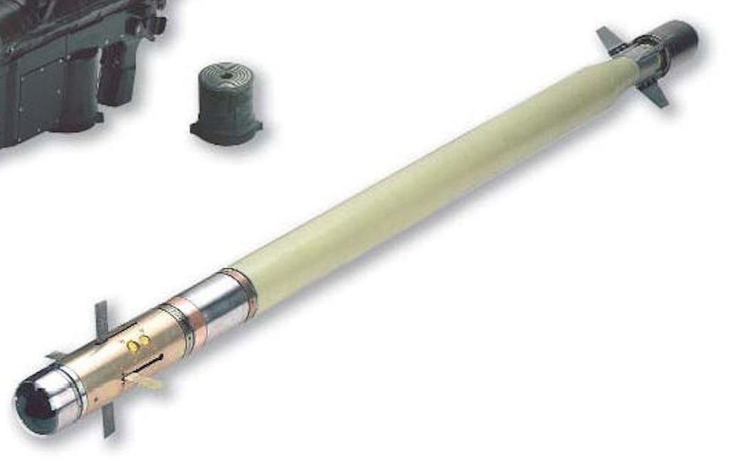 Missiles (Air-Air / Air-Sol / Air-Mer) roquettes et bombes en dotation. - Page 8 20200124