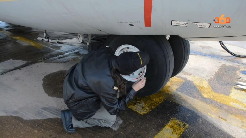 Tenues de vol / Equipements de nos pilotes - Page 3 20200355