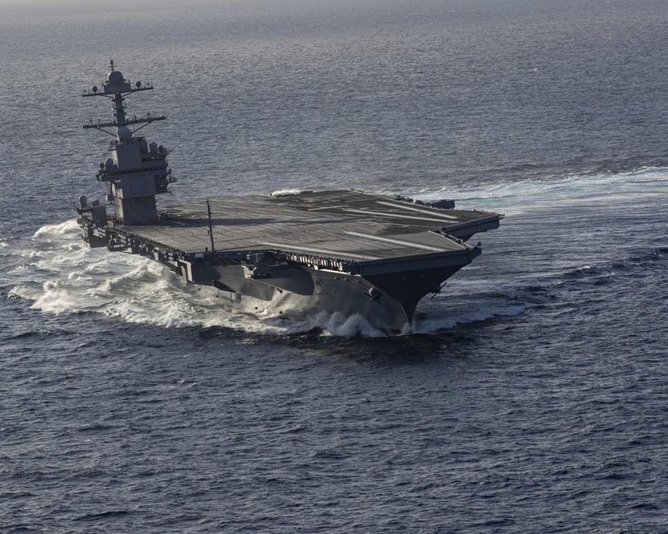 US Navy - Page 40 2s8yn910