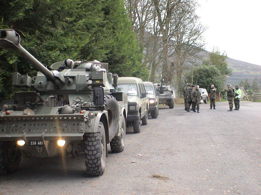 Armée Irlandaise/Irish Armed Forces - Page 3 42523510