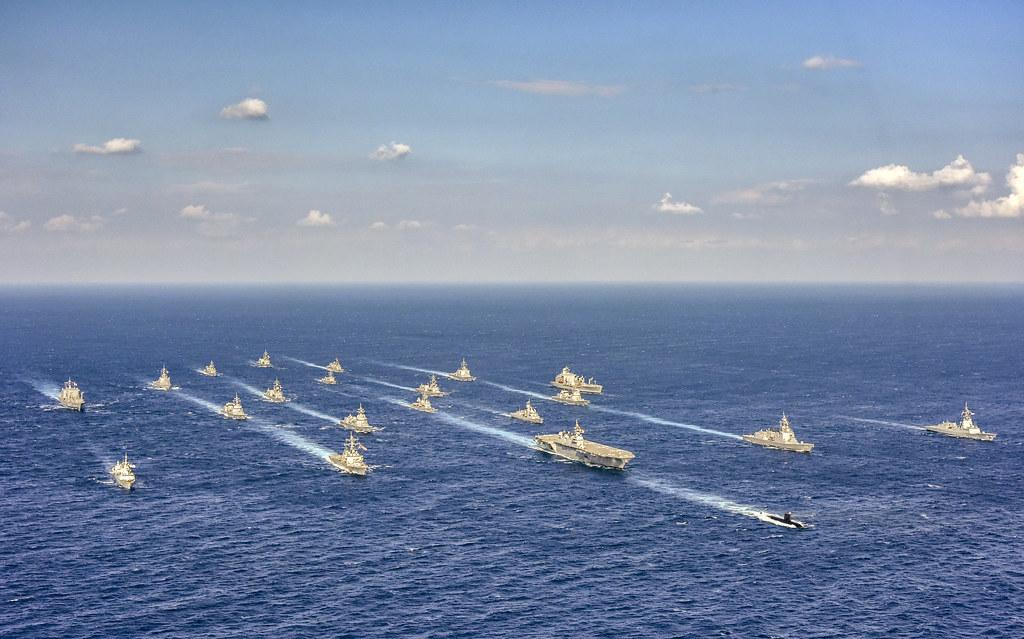 US Navy 49059910