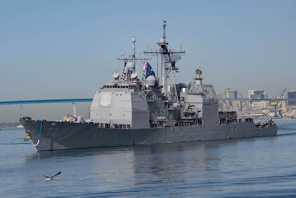 US Navy 49087110