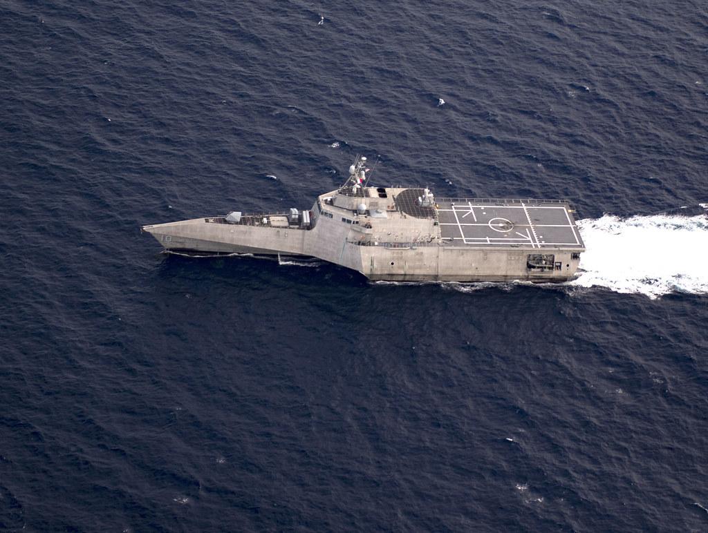 US Navy 49090210