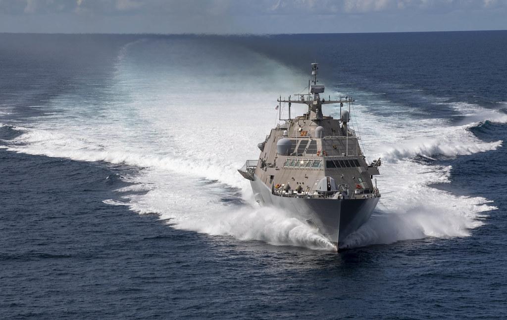 US Navy 49094610