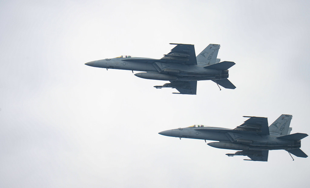 US Navy 49206810