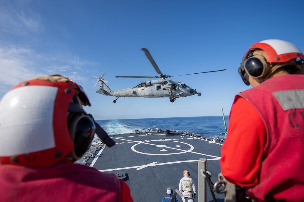 US Navy 49208010