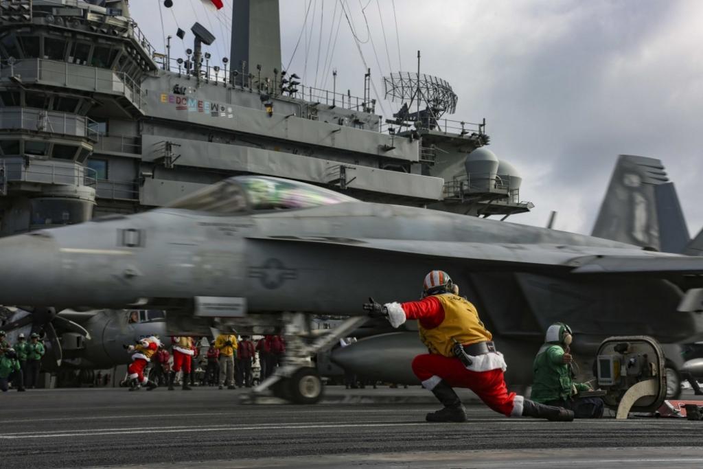 US Navy 6d0yec10