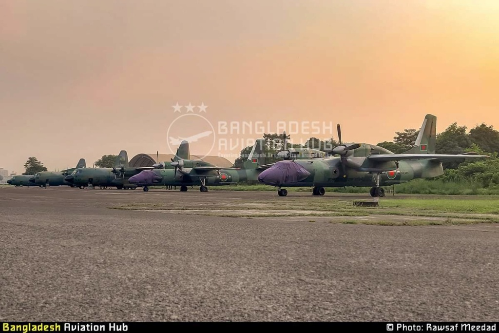 Bangladesh Armed Forces - Page 7 74922110