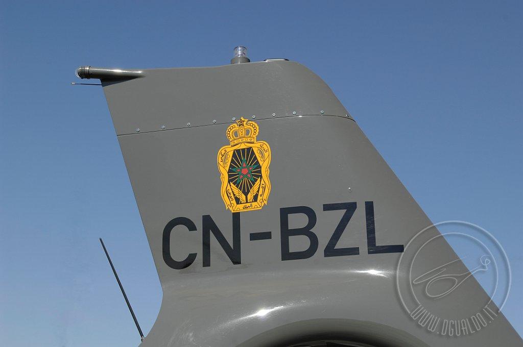 Groupement Aérien de la Gendarmerie Royale. (GAGR) - Page 3 _tra9617