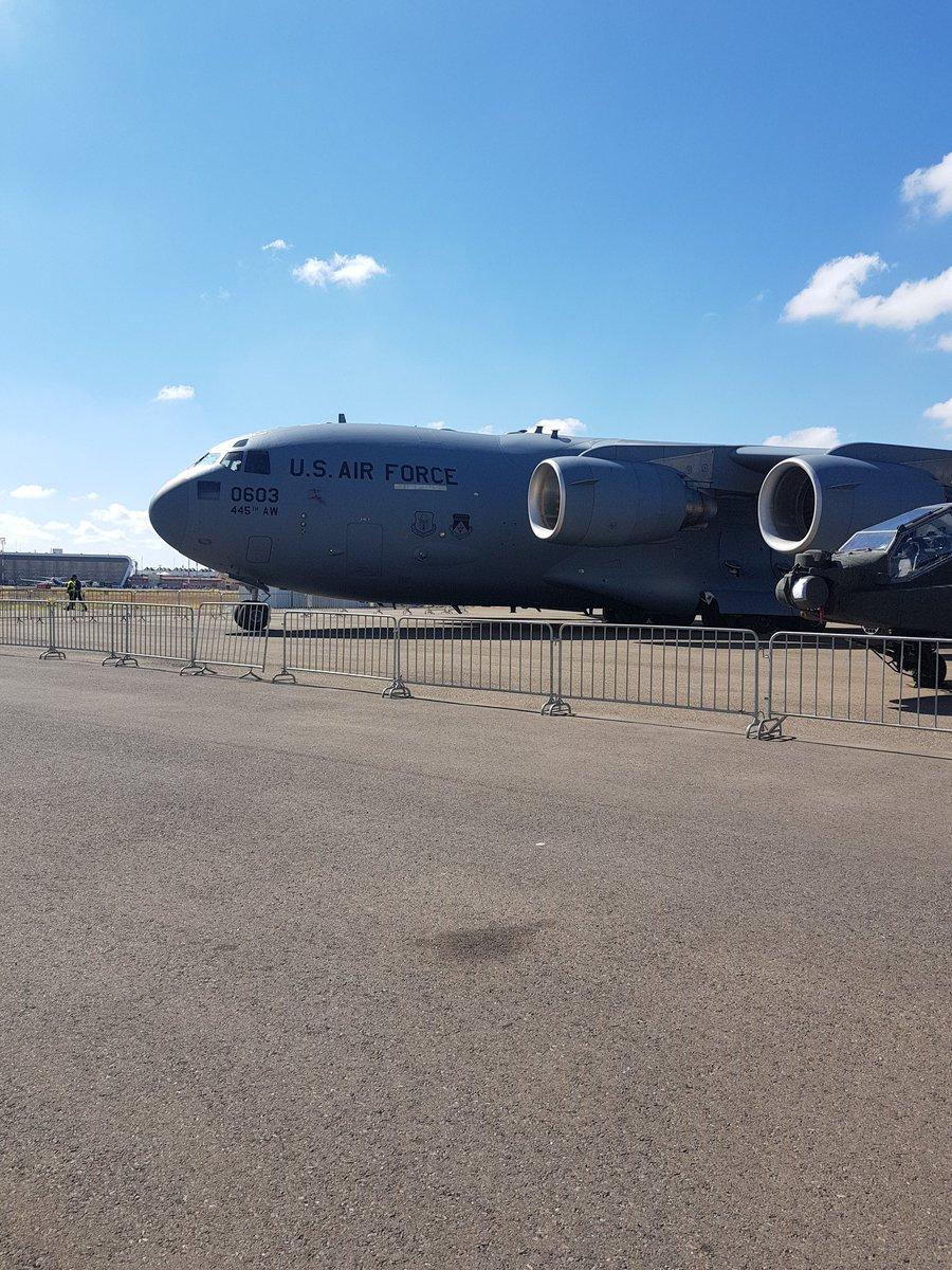 Marrakech Air Show 2018 - Photos et vidéos des participants étrangers Dqmyjv10
