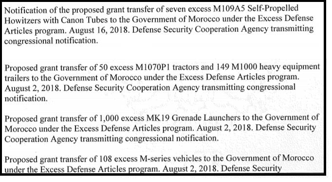 EDA -  Excess Defense Articles - Page 23 Eda_2010