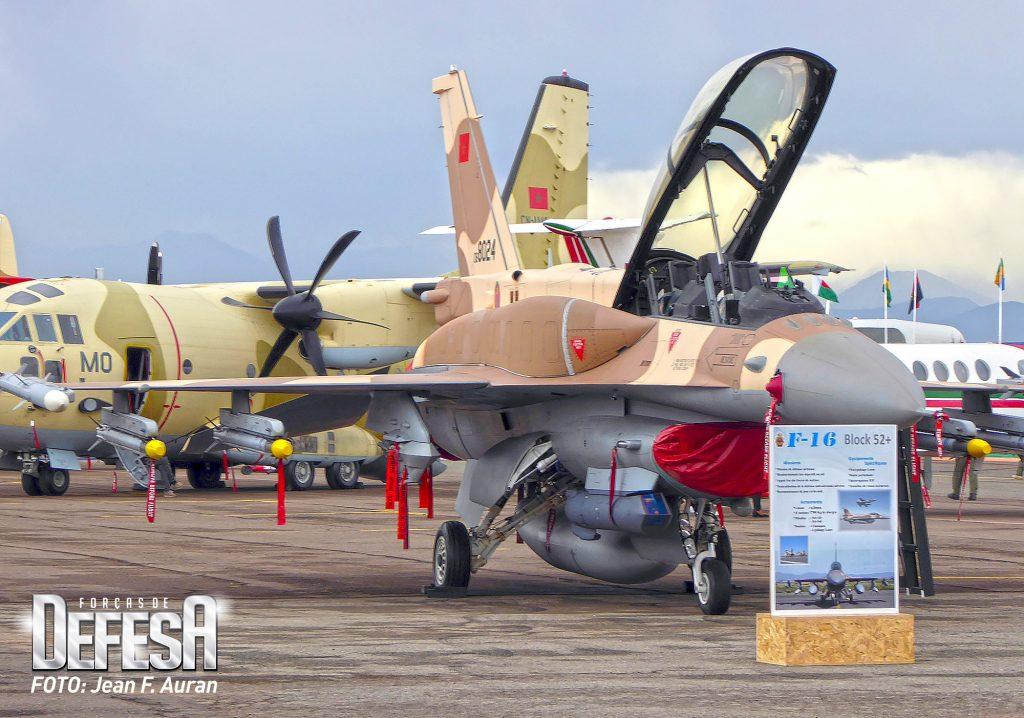 Photos RMAF F-16 C/D Block 52+ - Page 12 F16-bl10