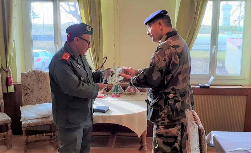 Coopération militaire Maroco - Française  - Page 4 Fb_im108