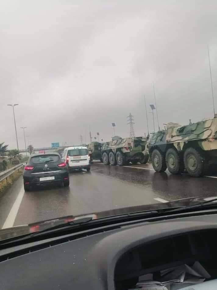 Renault VAB VTT et VCI des Forces Armées Royales Fb_im162
