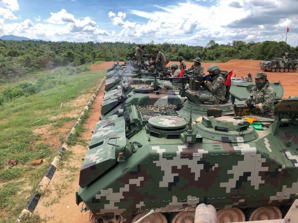 Malaysian Armed Forces (MAF) - Page 16 Gsxeva10