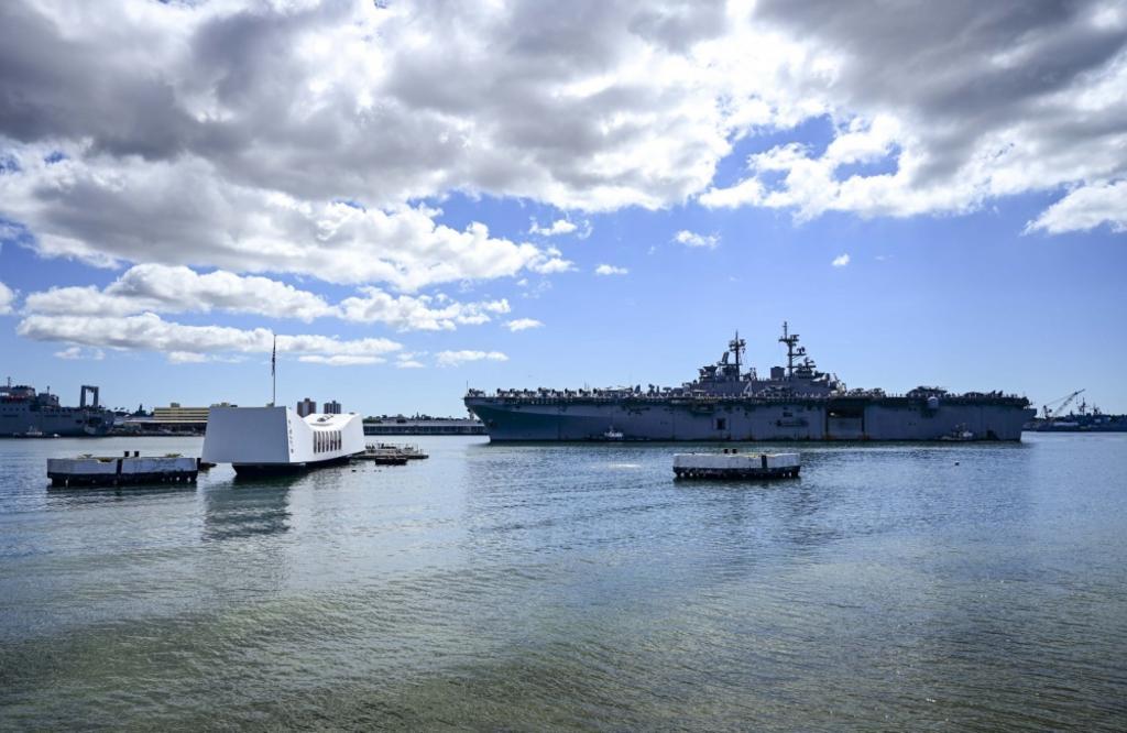 US Navy Hynffg10
