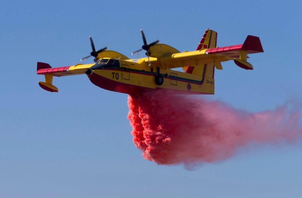 Marrakech Air Show 2018 - Photos et vidéos FRA / MRM / GR Img_2014