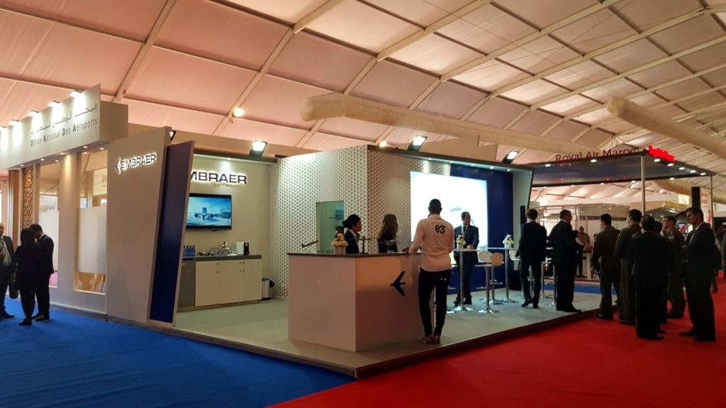 Marrakech Air Show 2018 - Photos et vidéos des participants étrangers Img_2019