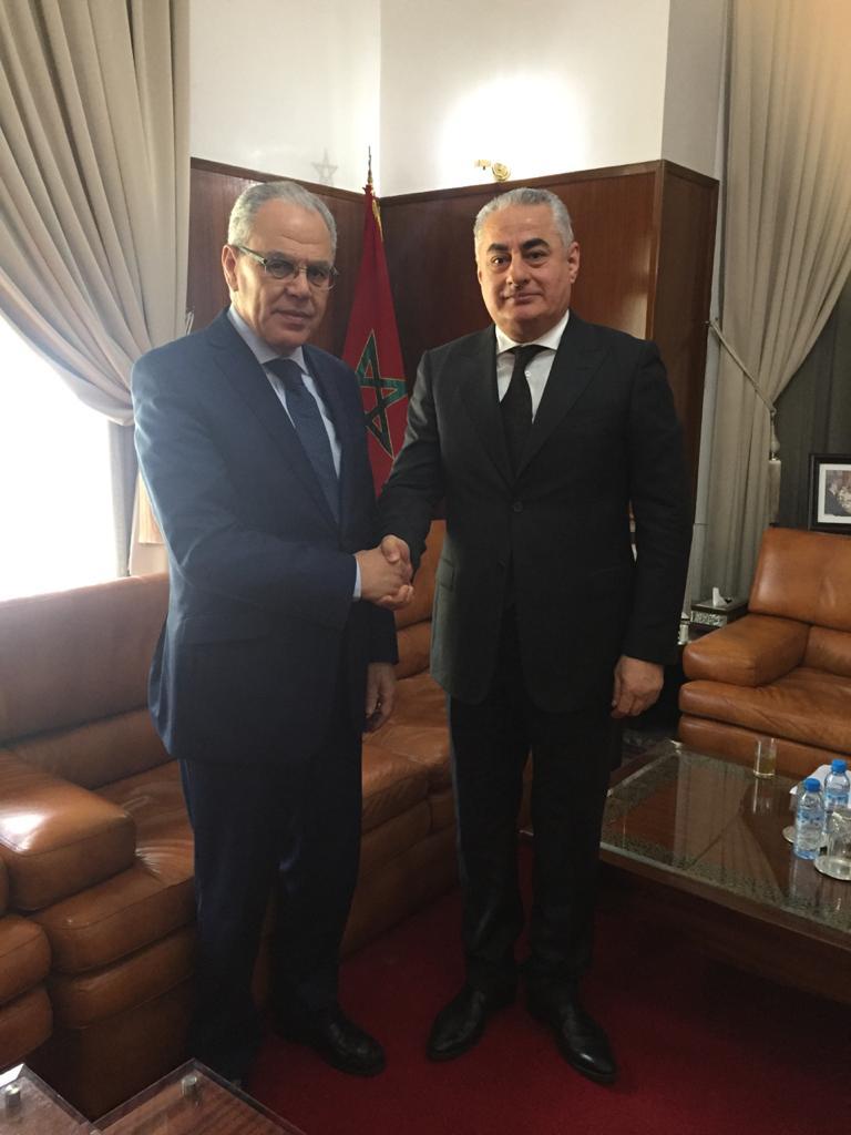 Coopération Militaire Maroc-Azerbaidjan Img_2084
