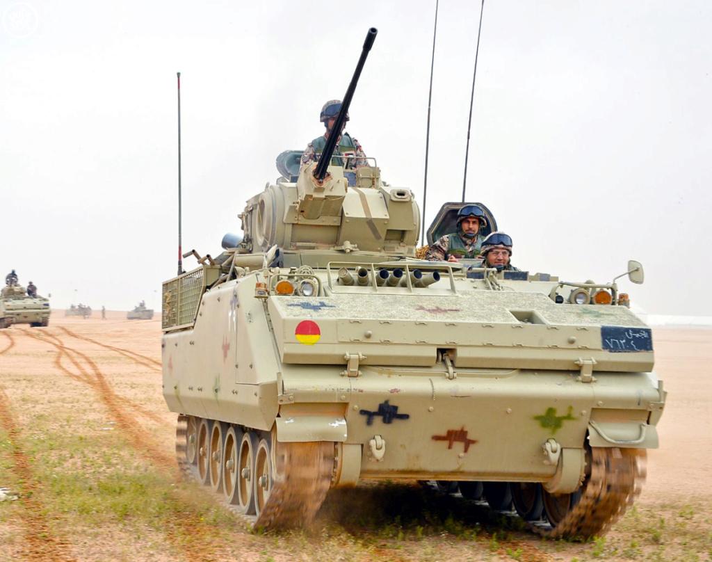 Armée Jordanienne/Jordanian Armed Forces - Page 21 Jam910