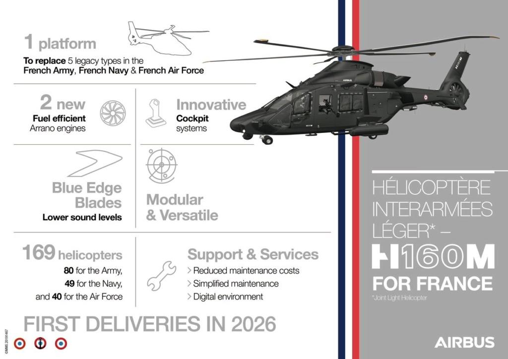 Industrie de defense Française - Page 33 K210