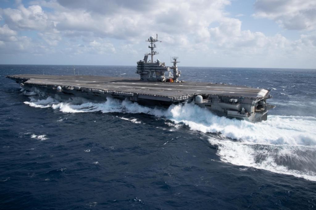 US Navy Lkzgae10