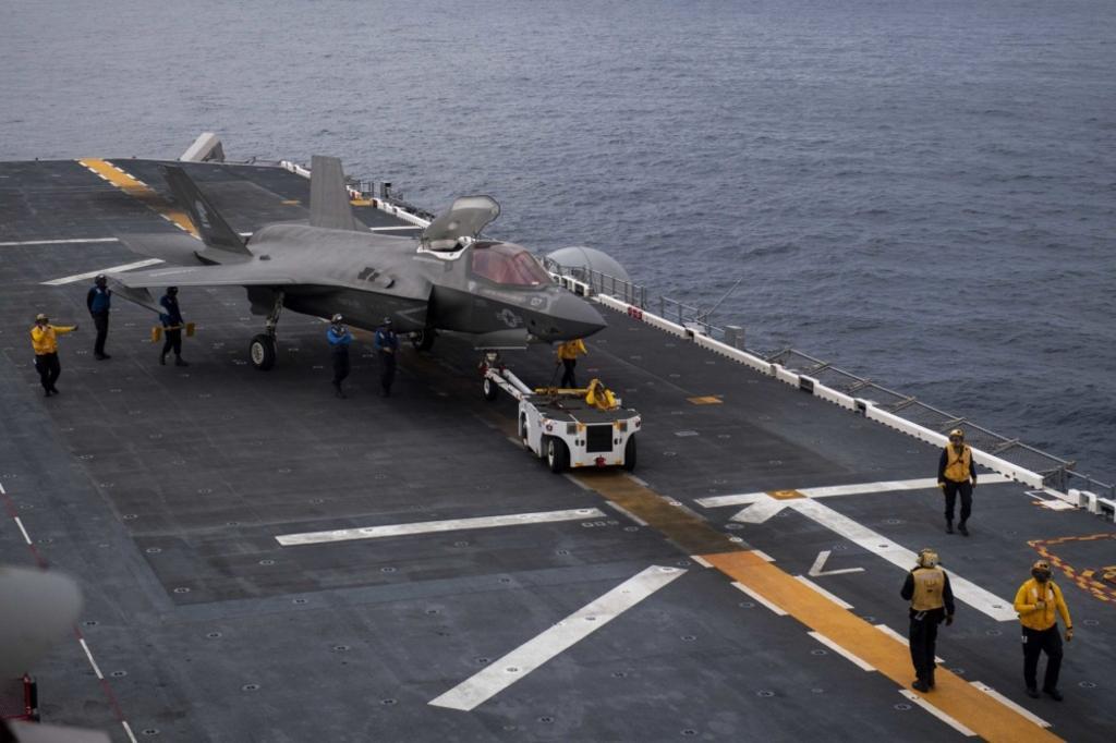 US Navy Mplmhw10