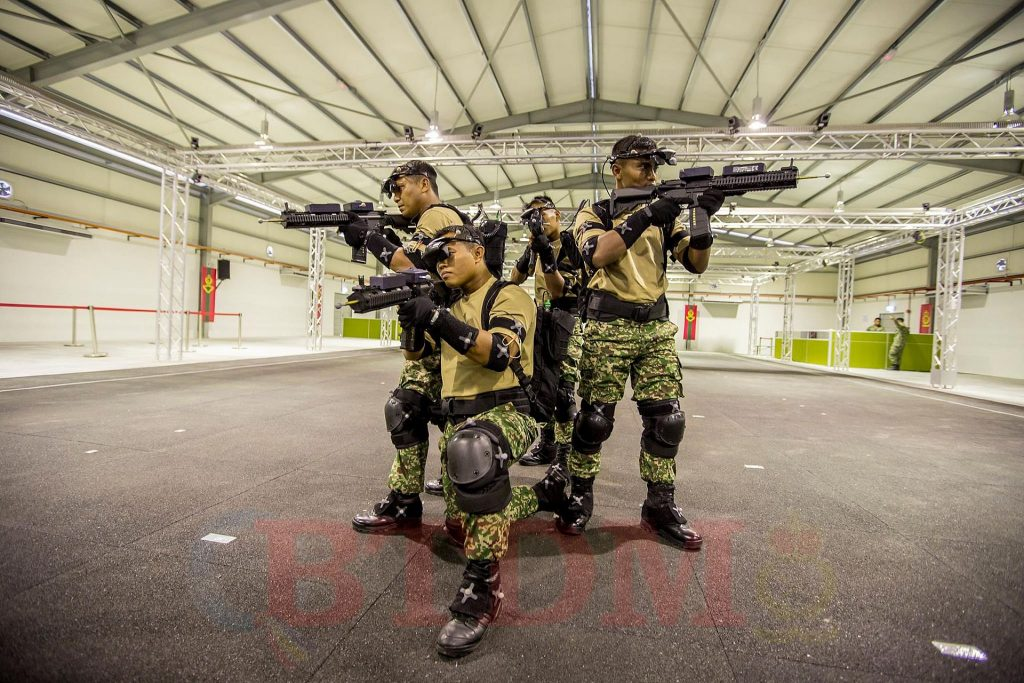 Malaysian Armed Forces (MAF) - Page 16 Rcreyq10