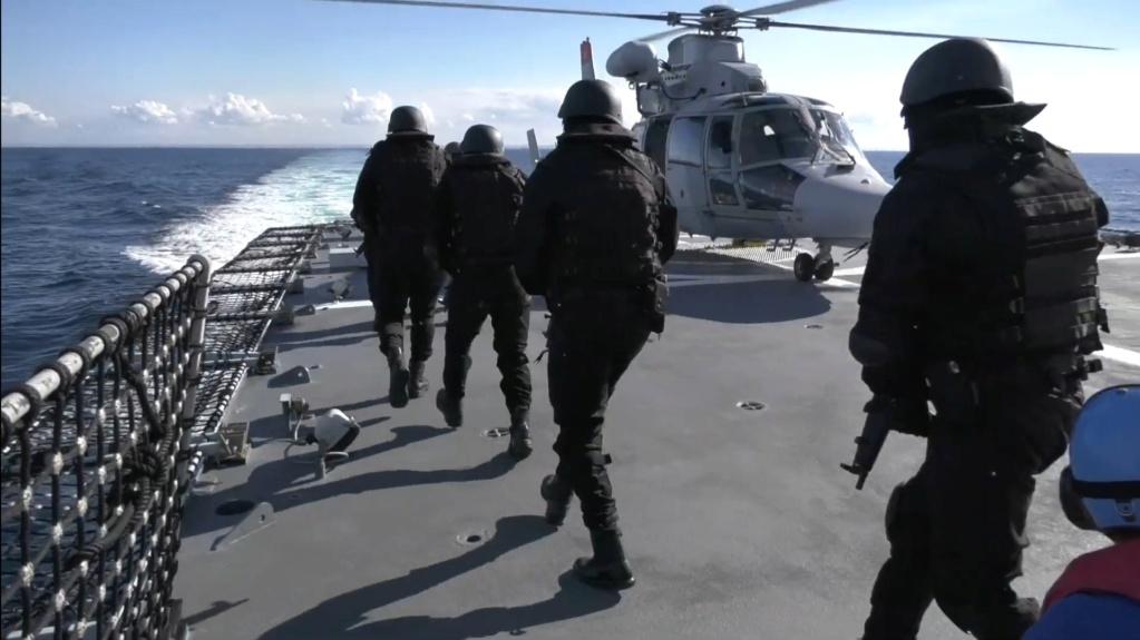 Le Groupement des Flotilles de l'Aéronautique Navale Marocaine - 11F et 21F - Page 7 Scree118