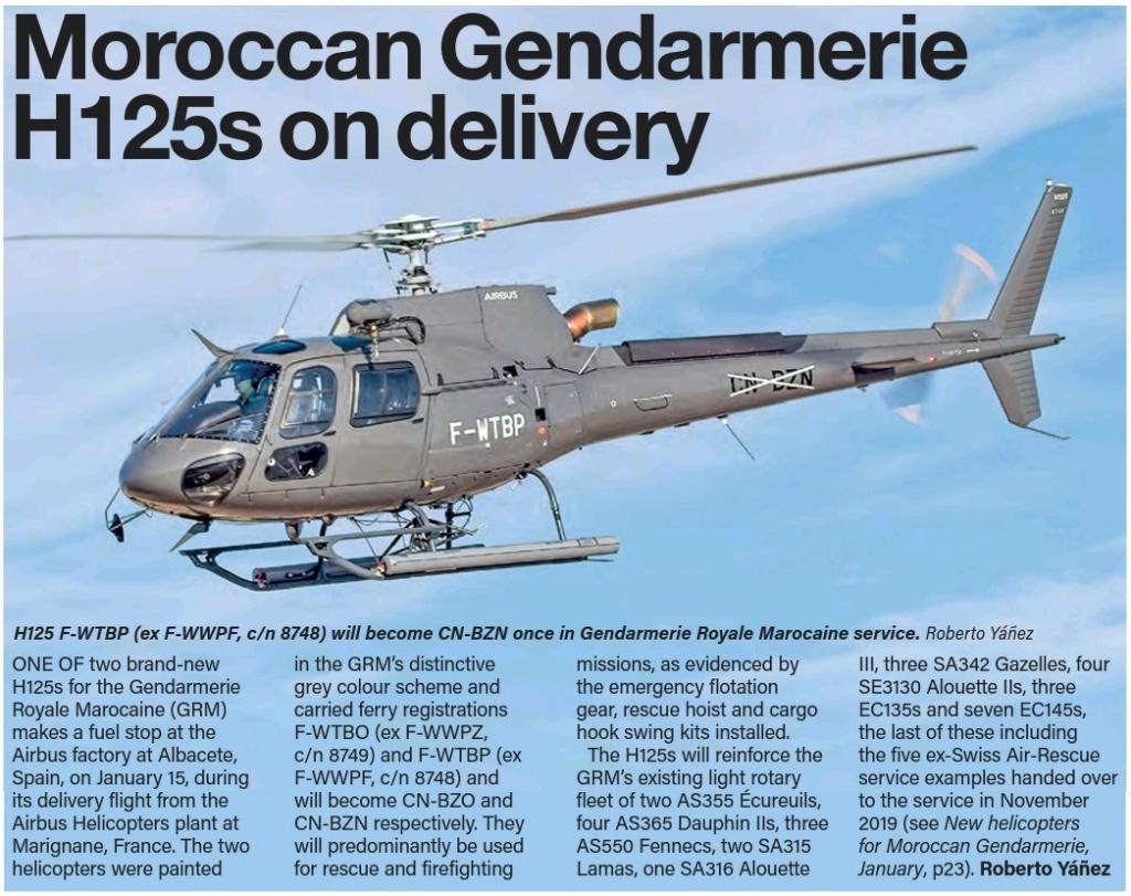 Groupement Aérien de la Gendarmerie Royale. (GAGR) - Page 3 Screen74
