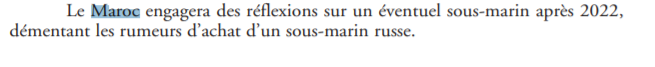 Sous-Marin pour la MRM ? - Page 4 Sm10