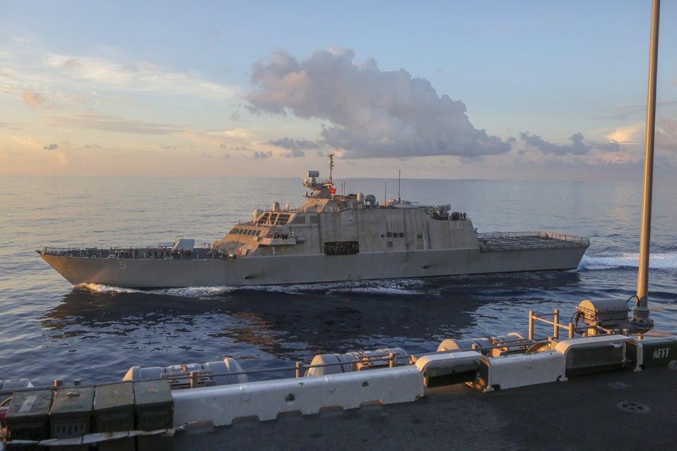 US Navy Sz_niq10