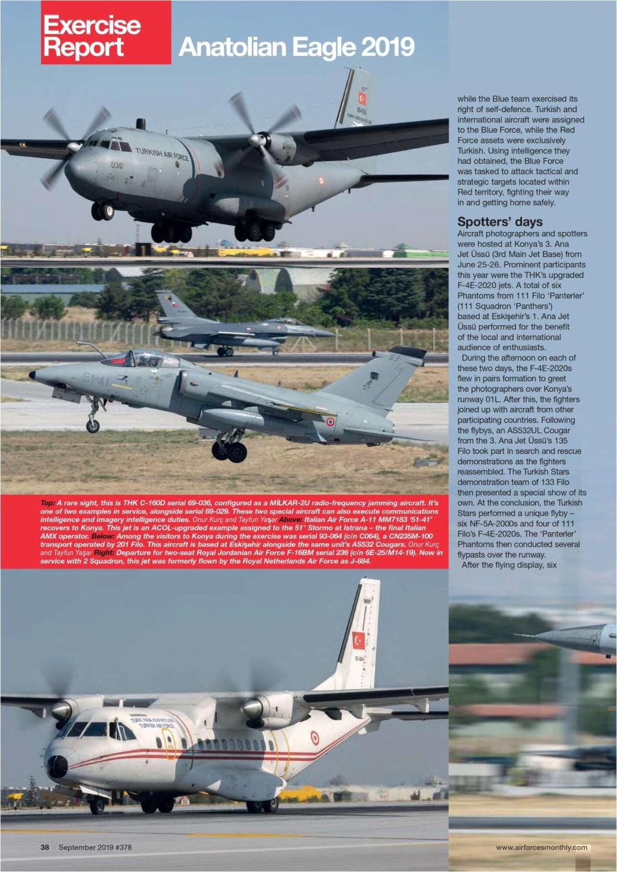 Armée Turque/Turkish Armed Forces/Türk Silahlı Kuvvetleri - Page 11 Tapata73