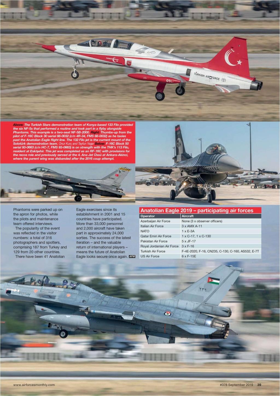 Armée Turque/Turkish Armed Forces/Türk Silahlı Kuvvetleri - Page 11 Tapata74