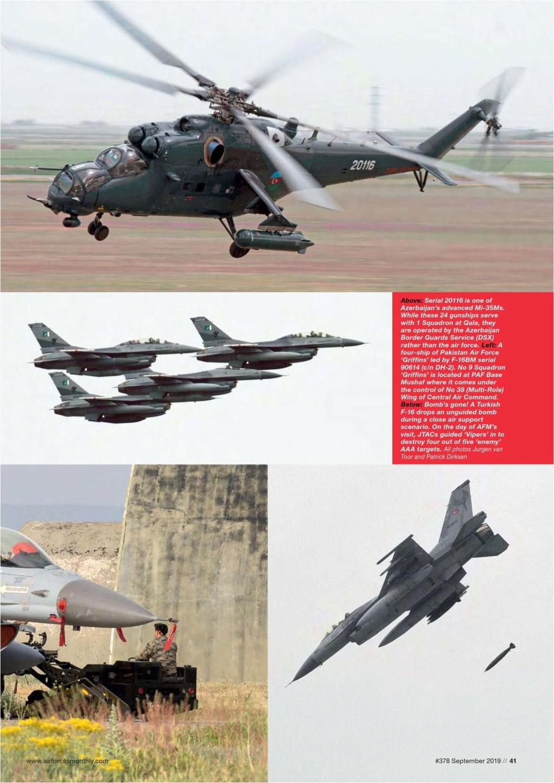 Armée Turque/Turkish Armed Forces/Türk Silahlı Kuvvetleri - Page 11 Tapata75