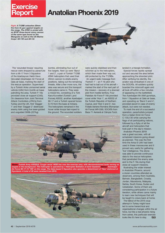 Armée Turque/Turkish Armed Forces/Türk Silahlı Kuvvetleri - Page 11 Tapata76