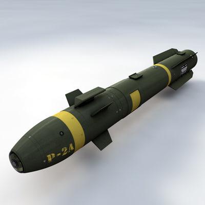 Missiles (Air-Air / Air-Sol / Air-Mer) roquettes et bombes en dotation. - Page 8 Thumb_10