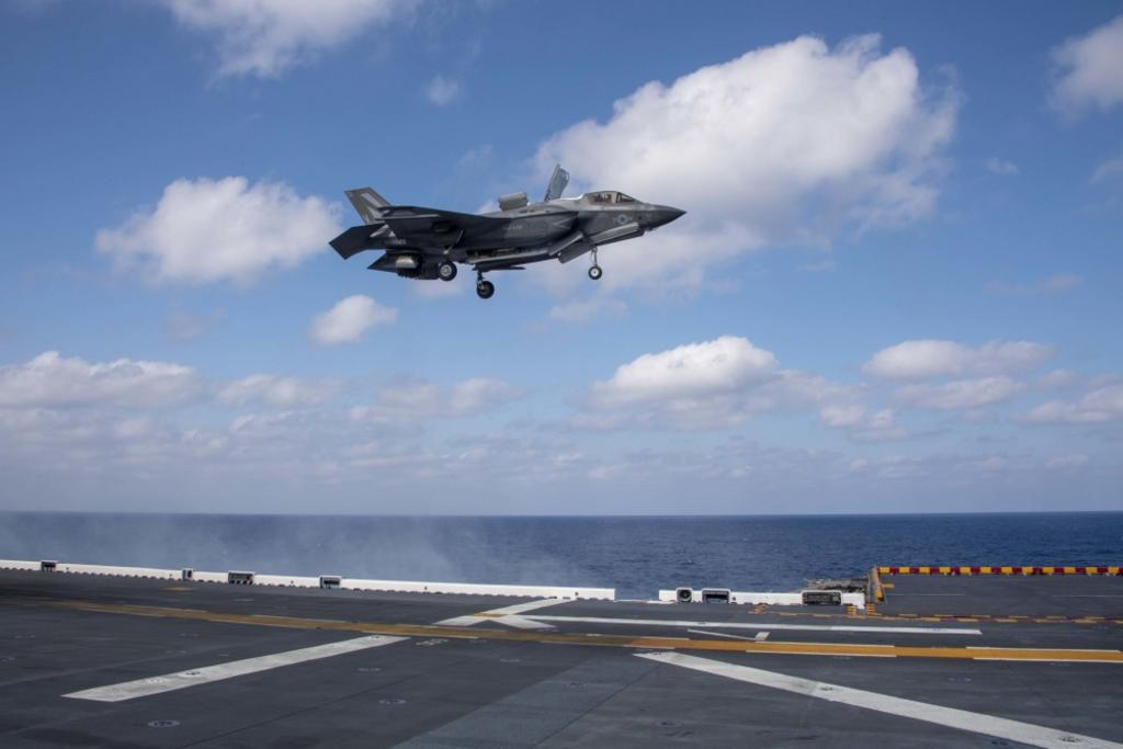 US Navy Toaqhx10