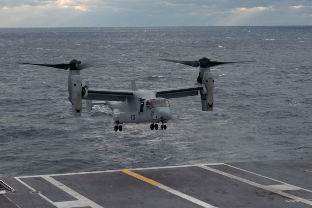 US Navy Vatssq10