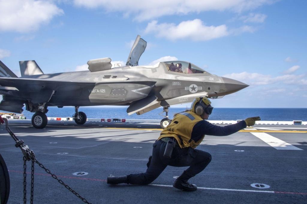 US Navy Wl45ud10