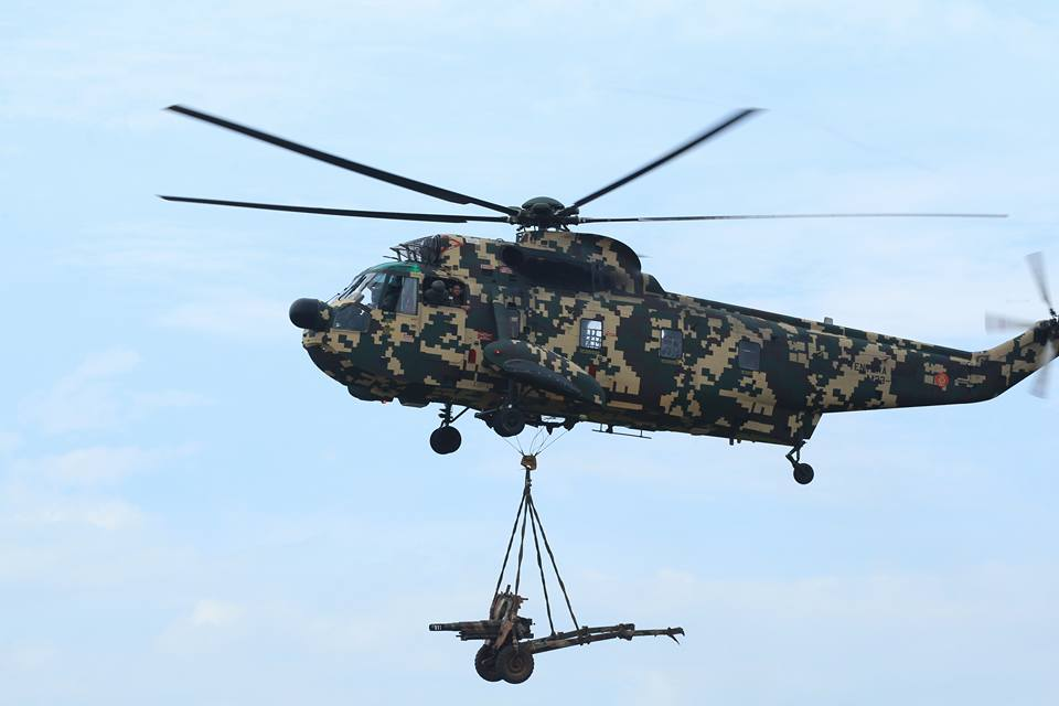Malaysian Armed Forces (MAF) - Page 16 Xf06ej10