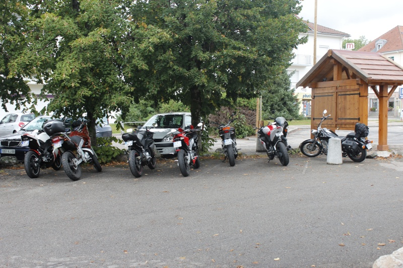 15 Septembre 2012: Sortie Inter-forum  _mg_3810