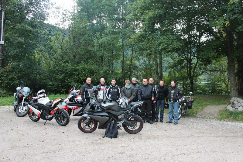15 Septembre 2012: Sortie Inter-forum  Img_3810