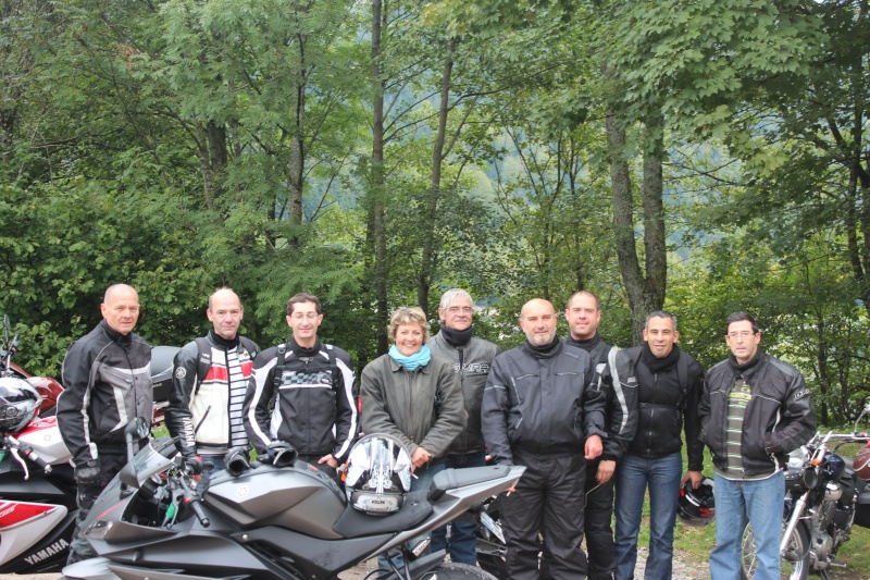15 Septembre 2012: Sortie Inter-forum  Img_3813