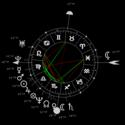signes interceptés Tn_lia18
