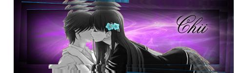 Ma galerie :)  Manga_11