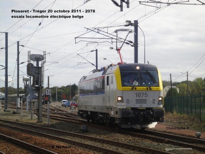à Plouaret-Trégor (22)  essais 2078_p10